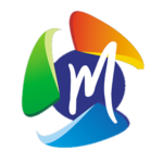 Multinergie Groupe Logo